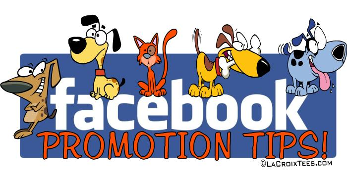 Animal rescue site promotions coupons
